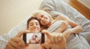 sexfie photo trends