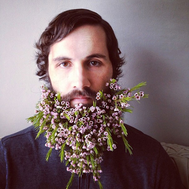 flower-beards pic