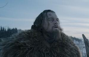 Leo-the revenant