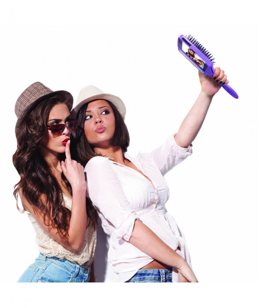 selfie_productshots9