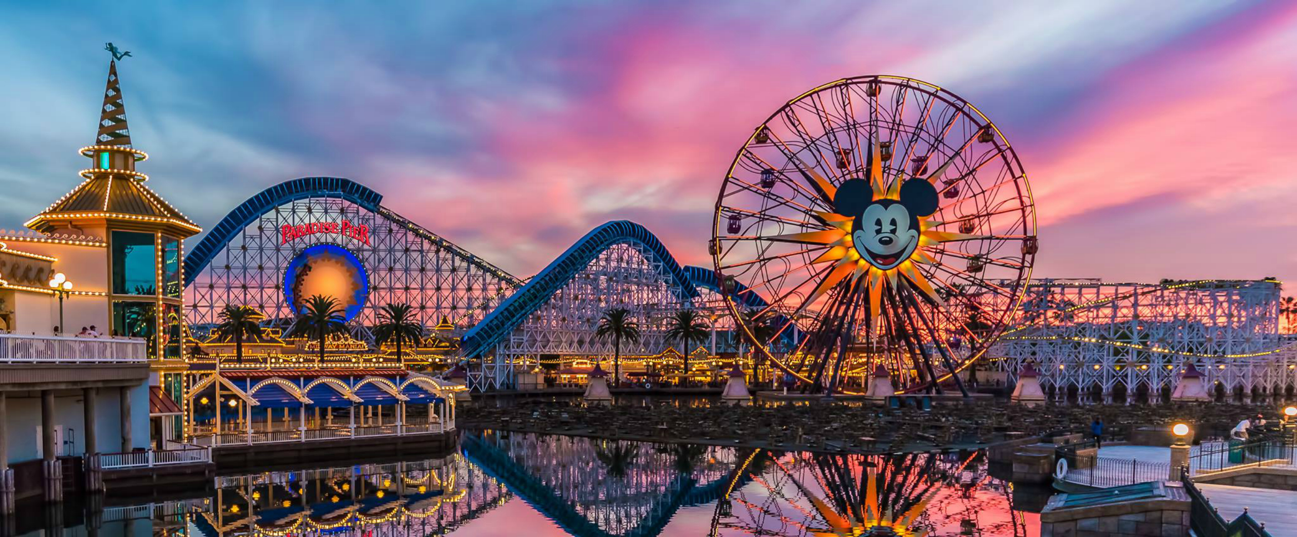 theme parks have forbidden the use of selfie sticks