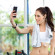 what do people really like about selfies