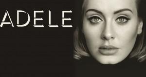 adele hello cover