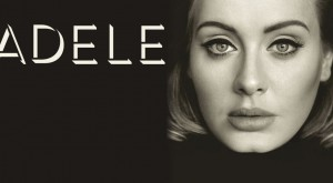 adele hello cover
