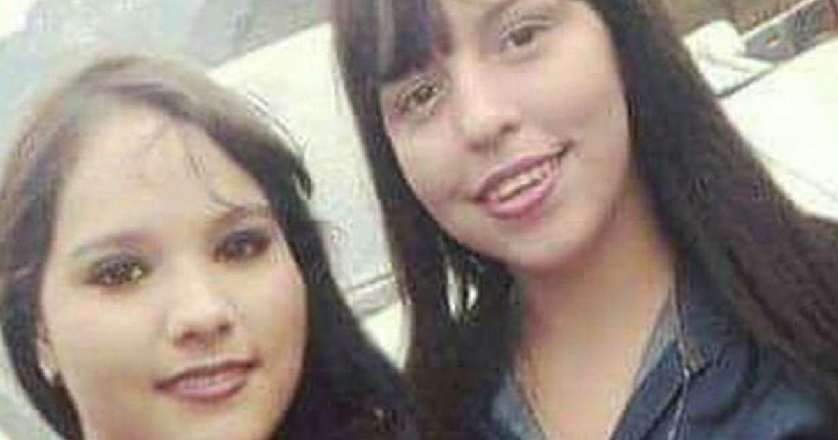 Selfie ended in fatal injuries