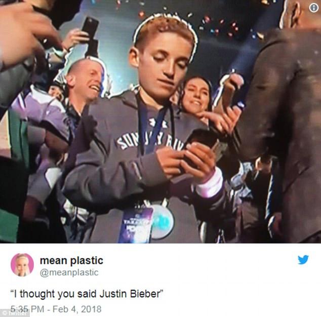 the selfiekid meme